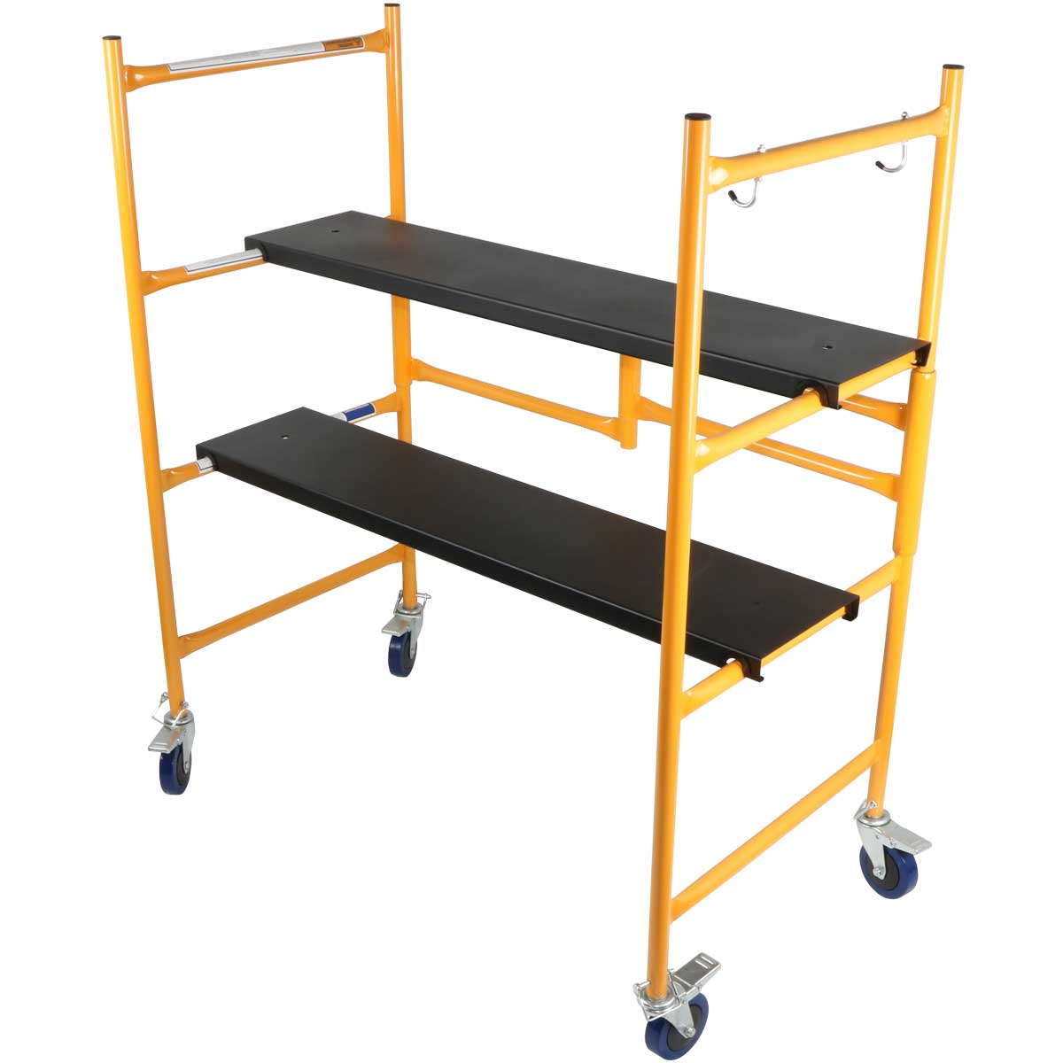 Renegade 4' Portable Scaffolding - Light Duty