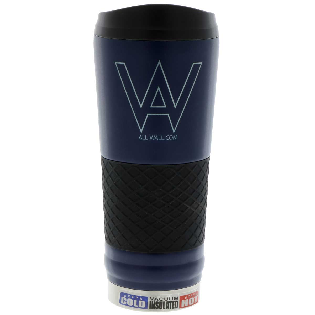 All-Wall 24oz Beverage Cup