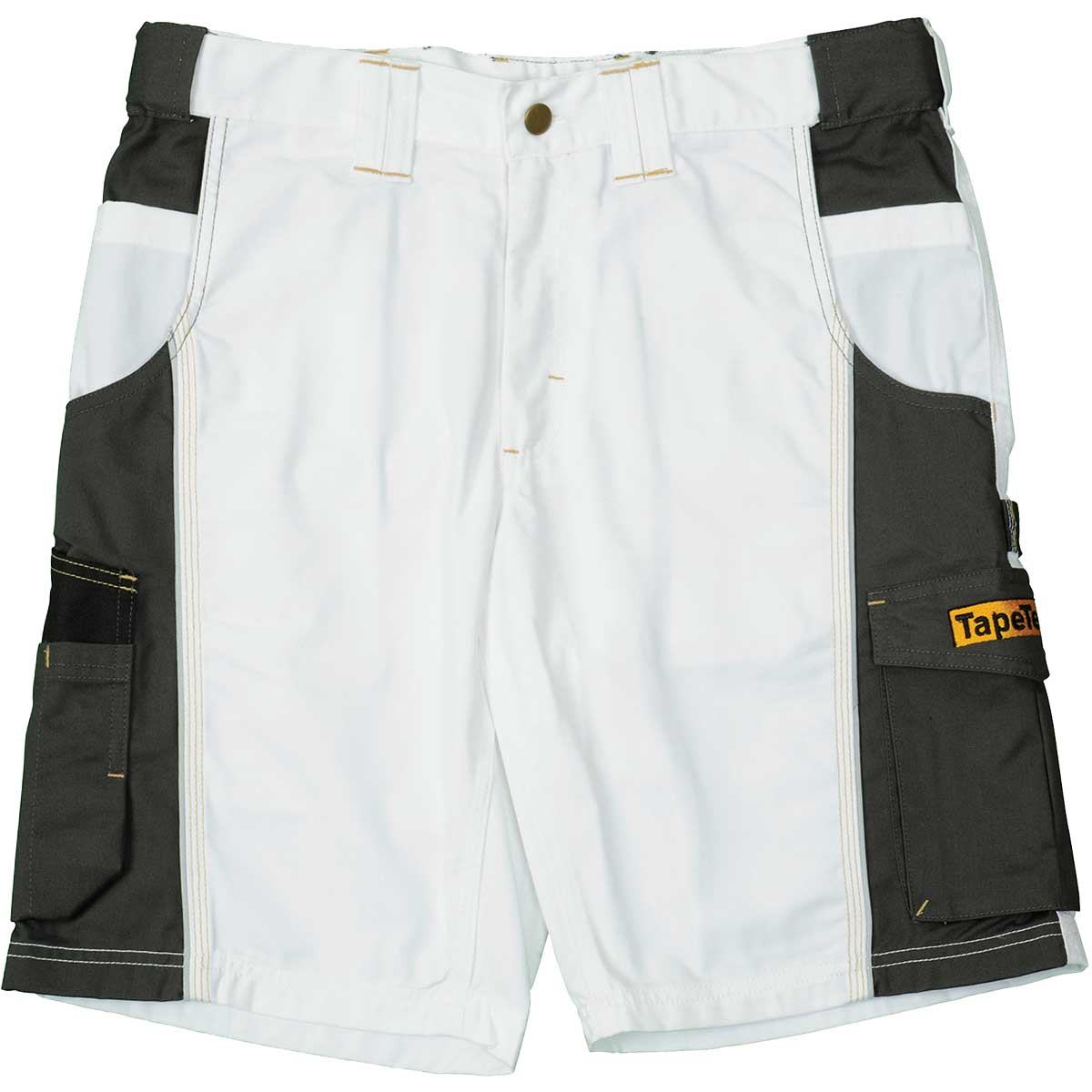 TapeTech Premium Work Shorts Size - 48