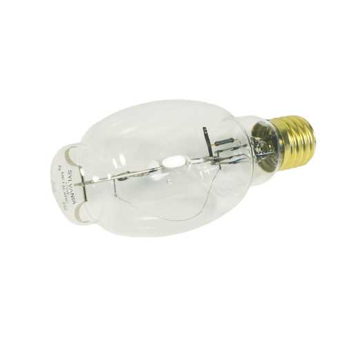 Wobblelight 175w Metal Halide Replacement Bulb