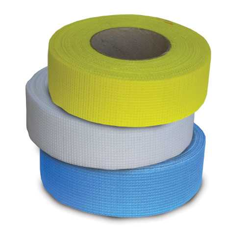 Mesh Drywall Tape Pricing : Drywall mesh tape applicator taping tool