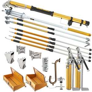 Taping Tool Set Specials