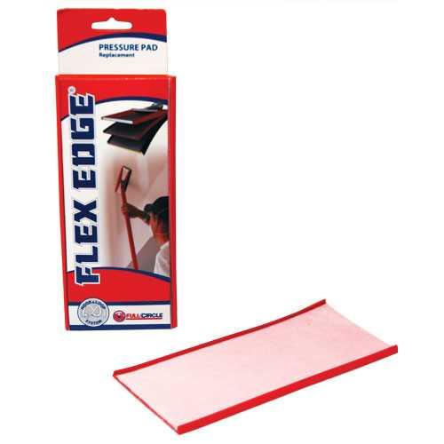 Multi Drywall Layers : Flex edge multi layered sanding tool