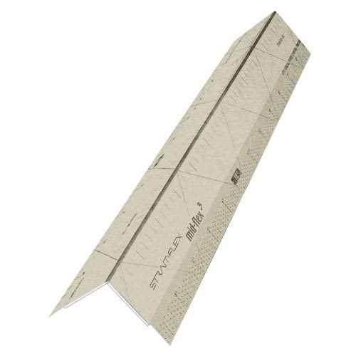 Strait Flex Drywall Tape : Strait flex mid drywall tape