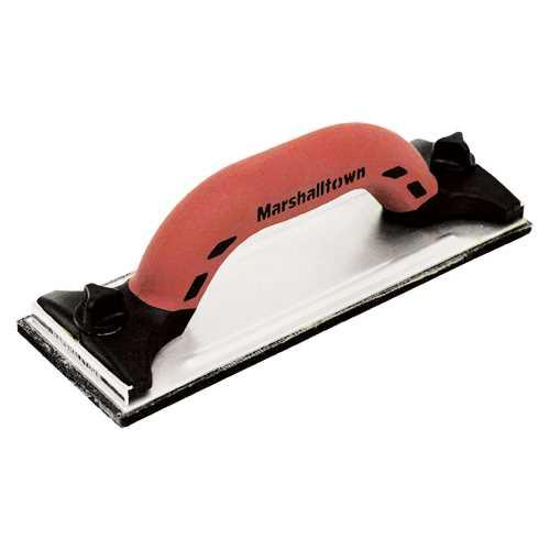 Marshalltown Durasoft Drywall Hand Sander