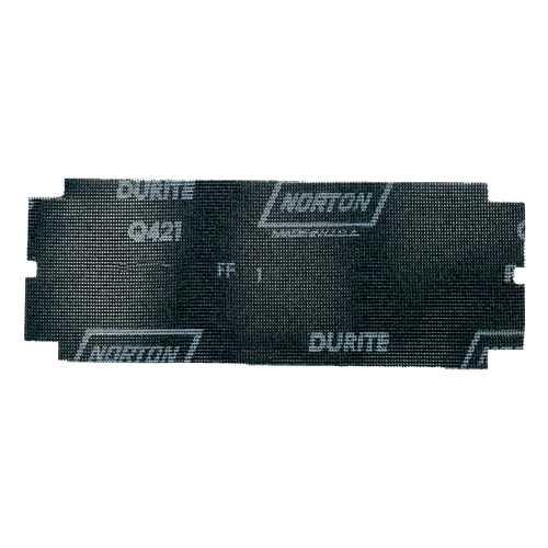 Fibatape Dust Free Drywall Hand Sander